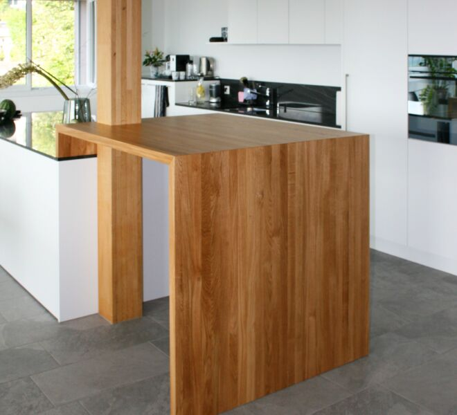 Newton Küche Bar_01q