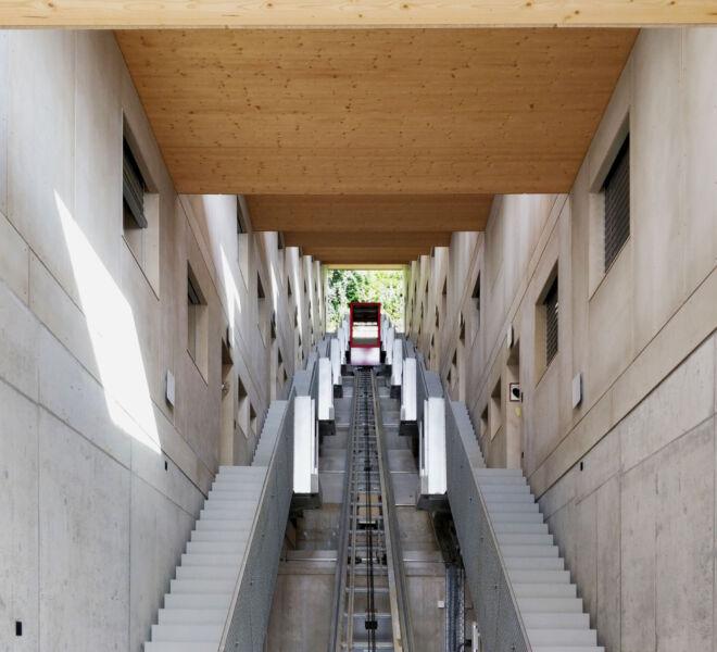 4 TH Mühlener Treppenhaus_01