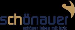 Schönauer AG